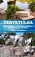 Tervetuloa - Opas Suomen historiaan, kieleen, kulttuuriin ja tapoihin