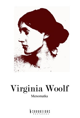 Woolf Virginia - Menomatka