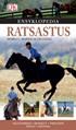 Ratsastus - Ensyklopedia