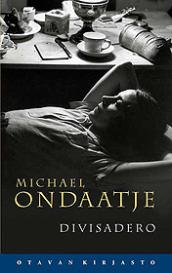 Ondaatje Michael - Divisadero