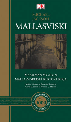 Jackson Michael - Nikkanen Jarkko - Roskrow Dominic et al. - Mallasviski