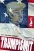 Trumpismit