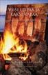 Viisi leipää ja kaksi kalaa - Savolaispojan eväät - Wille Riekkinen 60 vuotta
