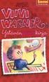Viivi ja Wagner - Ystävänpäiväkirja