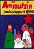 Arijoutsin Joulupippuri 1966