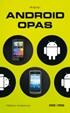 Pieni Android-opas
