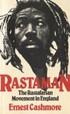 Rastaman - The Rastafarian Movement in England
