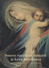 Suuret venäläiset mestarit ja kuva Jeesuksesta - Great Russian Masters and the Image of Christ