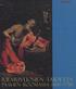 Riemuvuosien taidetta paavien Roomassa 1500-1750. Näyttely Amos Andersonin taidemuseossa 30.11.2000 - 28.1.2001