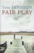 Fair Play (saksankielinen)