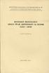Historiallisia tutkimuksia 87 - Ruotsiin muuttanut Adolf Iwar Arwidsson ja Suomi (1823-1858)