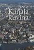 Karjala kuvina - Viipurin Karjala