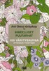 Anti-stress värityskirja: Ihmeelliset puutarhat - 100 värityskuvaa stressin poistoon