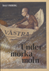 Under mörka moln - Västra Nyland 1920-1945