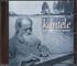 Kantele - Folk Music From Finland
