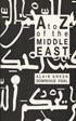 An A to Z of the Middle East