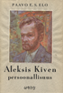 Aleksis Kiven persoonallisuus