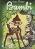 Bambi (Tammen isot kultaiset kirjat)