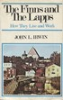 The Finns and The Lapps - How They Live and Work