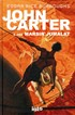 John Carter 2 - Marsin jumalat