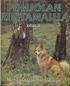 Pohjolan riistamailla - Metsästäjän tietokirja