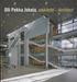 Olli-Pekka Jokela, arkkitehti - Architect