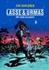 Lasse & Urmas - Täti Luun salaisuus