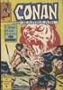 Conan Barbaari 2/1988