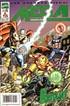 Mega Marvel 6/2002 - Kostajat