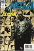 Mega Marvel 5/2002 - Tuomari