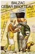 Cesar Birotteau - Hajuvesikauppiaan suuruuden ja tuhoutumisen tarina