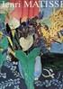 Henri Matisse - Peintures et sculptures dans les musees sovietiques