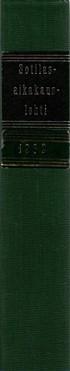 Sotilasaikakauslehti - 37. vuosikerta n:o 1-12/1962